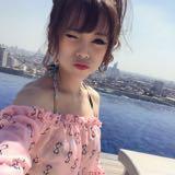 violetta_zhan