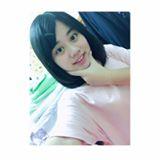 yuqian_0601
