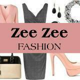 zeezee_fashion_shop