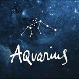 aquariansz