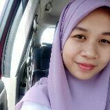 eyra_rashid