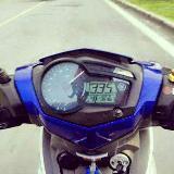 feeq430