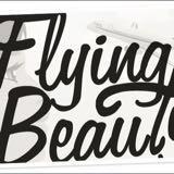 flyingbeautyhk