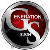 generation_shock