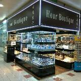 hour_boutique