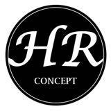 hr_concept