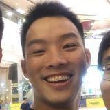 leonzhu48