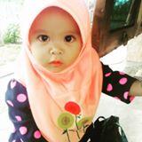 linda_lidya83