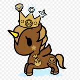 love_for_unicorns