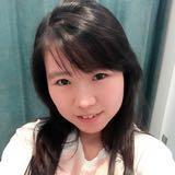 mei_lien