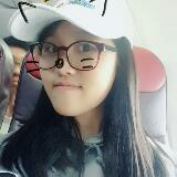 min.namg