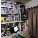nangka_garage_online_shop