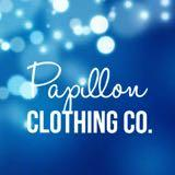 papillonclothingco
