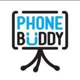 phonebuddyy