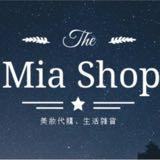 mia-shop