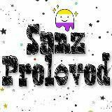 sanzpreloved