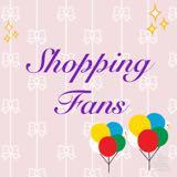 shoppingfans
