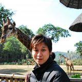 sunnyck_tsang