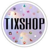 tixshop