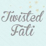 twistedfati
