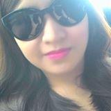 xhy_onlineshop