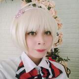 yuki95chan