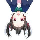 tentacle_sama
