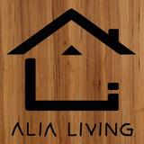 alia.living