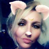 blond_ie
