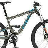 cheapest.bike