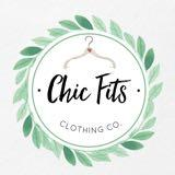 chic_fits