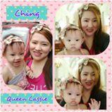 ching_cassie