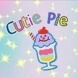cutiepie_precious