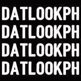datlookph
