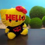 hellolol