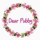 dearpubby
