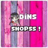 dinshopss
