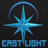 eastlight