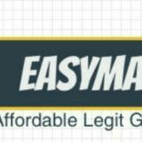 easymartph