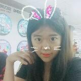 heart_ha