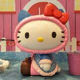hello__kitty2017