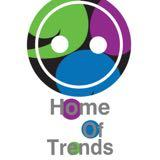 homeoftrends