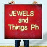 jewelsandthingsph