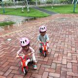 joop_bikerz