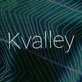kvalley