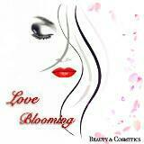 love_blooming