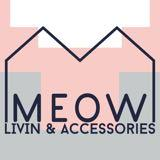 meow.livin.accessories