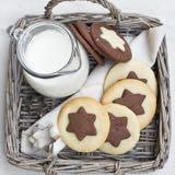 milkstarrycookies