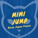 mimi_jump