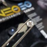 neo_moissanite_singapore